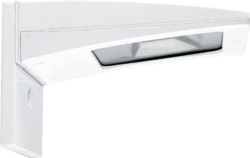 Rab WPLED10SYW Surface LED Wall Pack