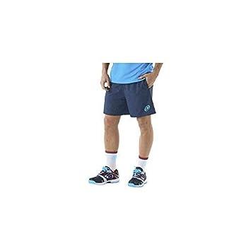 Bull padel Short Padel Mamari Azul Marino (XL): Amazon.es: Deportes y aire libre
