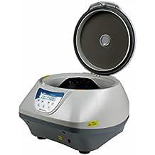 Vision Scientific Digital Bench-top Centrifuge