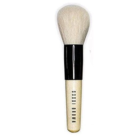 Bobbi Brown Brushes (Face Blender)