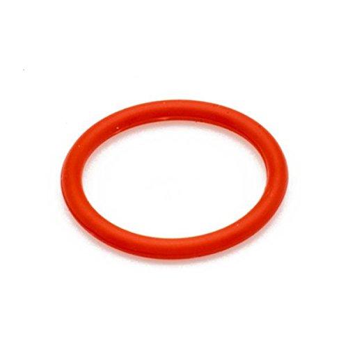 Steam Wand O-ring - 6