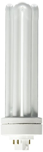 GE 48868 70W CFL Plug-in Lamps