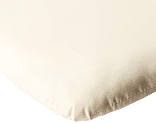 Graco Dream Suite Bassinet Mattress Cover, Navajo