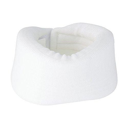 Cervical Collar Medium Firm Foam - 7
