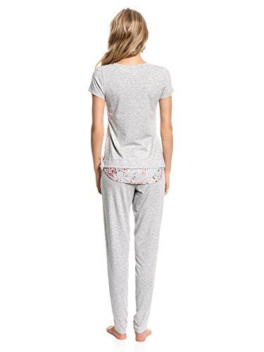 Vive Maria - Ensemble de pyjama - Femme gris gris