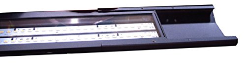 SeaStar Aquarium Lighting Jointer Brace for Double Strips