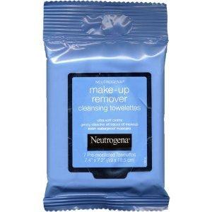 Neutrogena Light Facial Night Cream, 2.25 Oz. (Pack of 3)