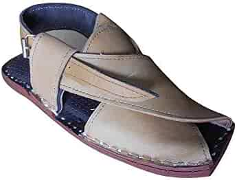INMONARCH Indian Wedding/Shoes for Men Cream Indian Wedding Shoes Red Flower MJ0154
