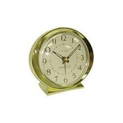 Westclox 11605CN3 Classic Baby Ben Clock