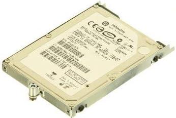 HP HDD SATA 80GB 5400RPM HTS54168Refurbished, 433144-001Refurbished 0J9SA0