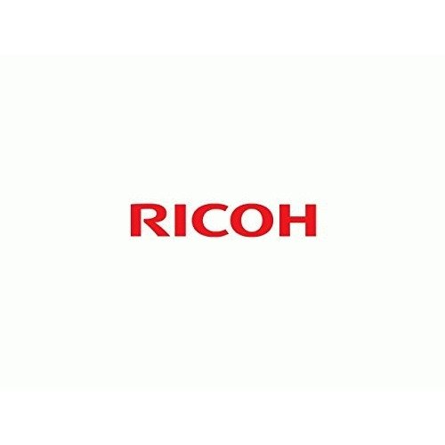 Ricoh Print Cartridge Cyan SP C360A