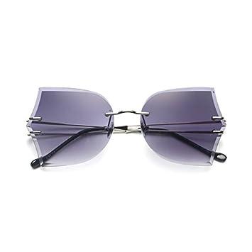 TL-Sunglasses Gafas de Sol Mujer Gafas de Sol Ojo de Gato ...