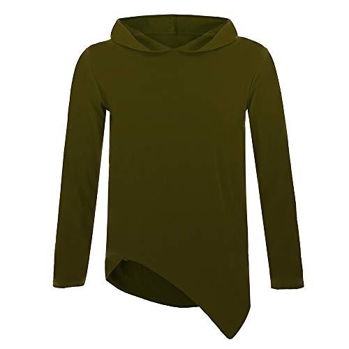 Parti hommes Blazer Bouton Top Men Fit Sequin Veste Manteau Casual Un Charme Merical Costume Vert 7q1Aww