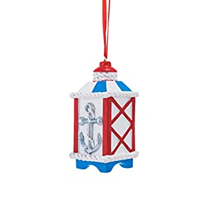 319elY9ME9L._SS300_ Best Anchor Christmas Ornaments