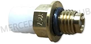 Genuine Mercedes-Benz Connector 000-327-03-69