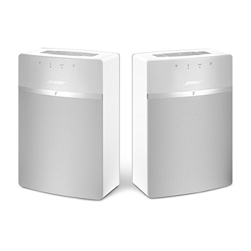 bose-soundtouch-10-x-2-wireless-starter-pack-white