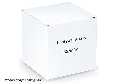honeywell ns2 - 2