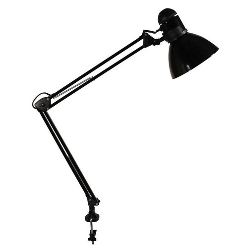 Ledu Corporation Swing Arm Lamp, 34