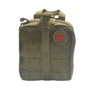 Loop Parcel Bags - 9