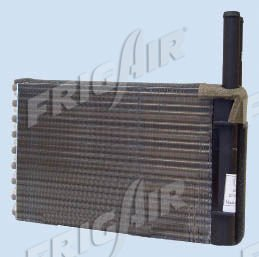 frigair 0605.3015 Heater Car: