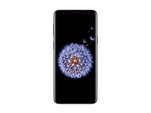 Samsung S9 Smartphone