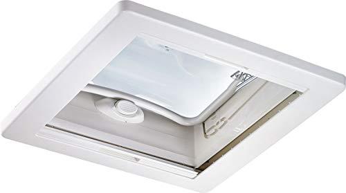 Dometic 9104100251 Mini Heki Style 25 – 42 mit Zwangsbelüftung
