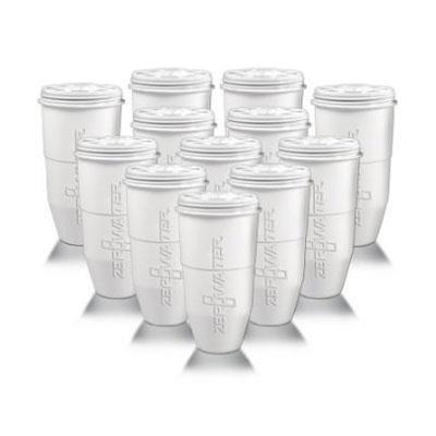 zero water replacement filter 12 - 2