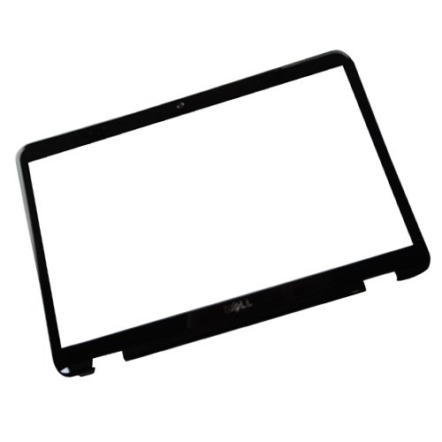 40W17 New Dell Inspiron 15R (N5110) Lcd Front Bezel 15.6