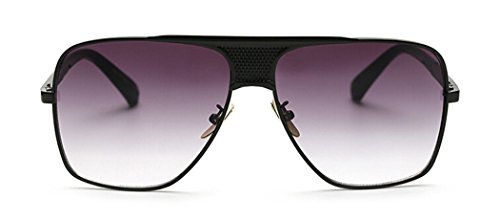 GAMT Sunglasses Hipster Outdoor Eyewear product image