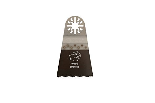 Coram Tools MJI 055 50 2-5/32'' Japanese Tooth Fine Wood Blade (50 Pack) by Coram Tools