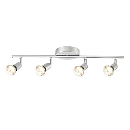Globe Electric Adjustable Lighting 58932
