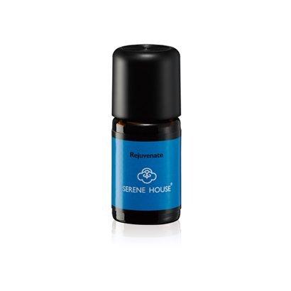 Serene House Rejuvenate Essential Oil by Serene House