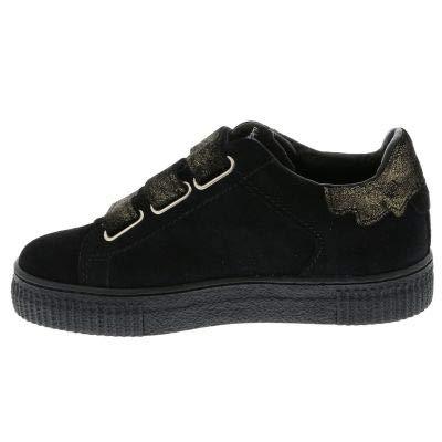 32 Fille Baskets shoes Vingino shoes Vingino fqtq6X