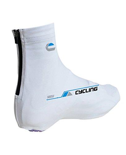 Quick Bike Cover Anti Mountain Men Windproof Bicycle Covers Dry Shoe Women Shoe Shoe White Covers Cycle Slip ZWxWXqPzSw