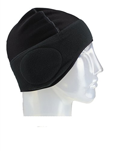 Seirus Innovation Wind Pro X-Treme Dome Polartec Hat with...