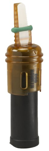 Coyote Call - Johnny Stewart CYC-1 Coyote Dog Howler Premium Mouth Call