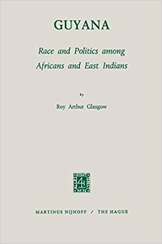 }DOC} Guyana: Race And Politics Among Africans And East Indians (Studies Of Social Life). their policy anuncio Ticker Consulta Rhode detailed debate