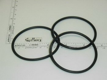 Jacuzzi 9231000;; O ring for pump union; Unfinish