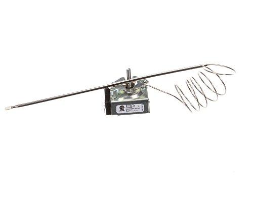 Alto Shaam TT-34092 Thermostat, 140-500 Degree F, ()