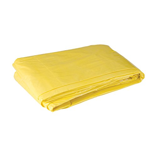Insulating Blanket - 7
