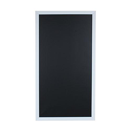 DesignOvation 209308 Beatrice Oversized Chalkboard