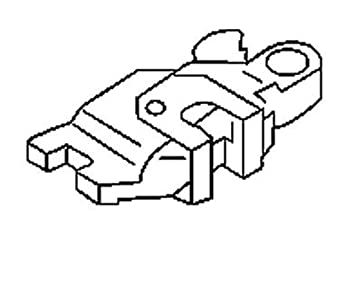 amazon nissan 44050 8j01a parking brake strut automotive 1989 Nissan Pathfinder 4x4 image unavailable
