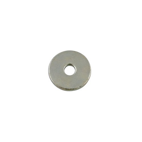 Connect Workshop Consumables 31426 Repair Washers, M6 x 19 mm, Set of 200 AutoMotion Factors Limited