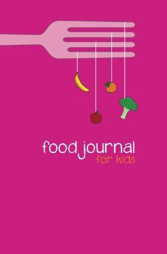 draw food - 8