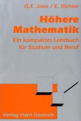 hhere-mathematik-ein-kompaktes-lehrbuch-fr-studium-und-beruf
