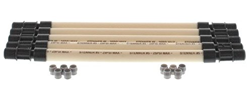 stenner-mccp202-2-santoprene-0-100-psi-0-69-bar-pack-of-5