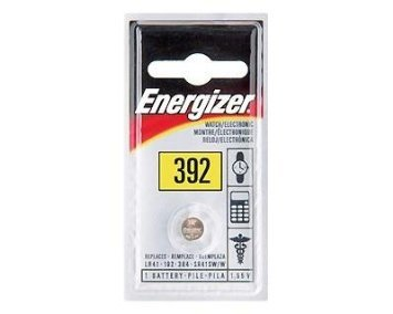 energizer-392bpz-zero-mercury-battery-1-pack