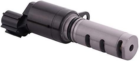 Amazon com: cciyu VVT Exhaust Solenoids Camshaft Position