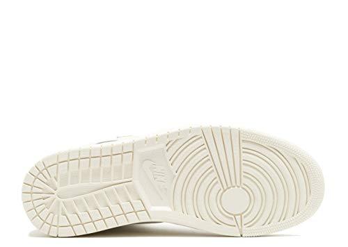 voor Schoenen Nike Express Jordan Gymnastics Red heren Universiteit wpHqIZx