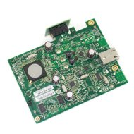 Jester board - With Riser - DesignJet T920 / T1500 / T2500 / T3500 series by HP